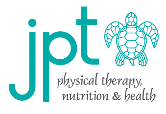JPT Physical Therapy, Nutrition & Health – Portsmouth, NH